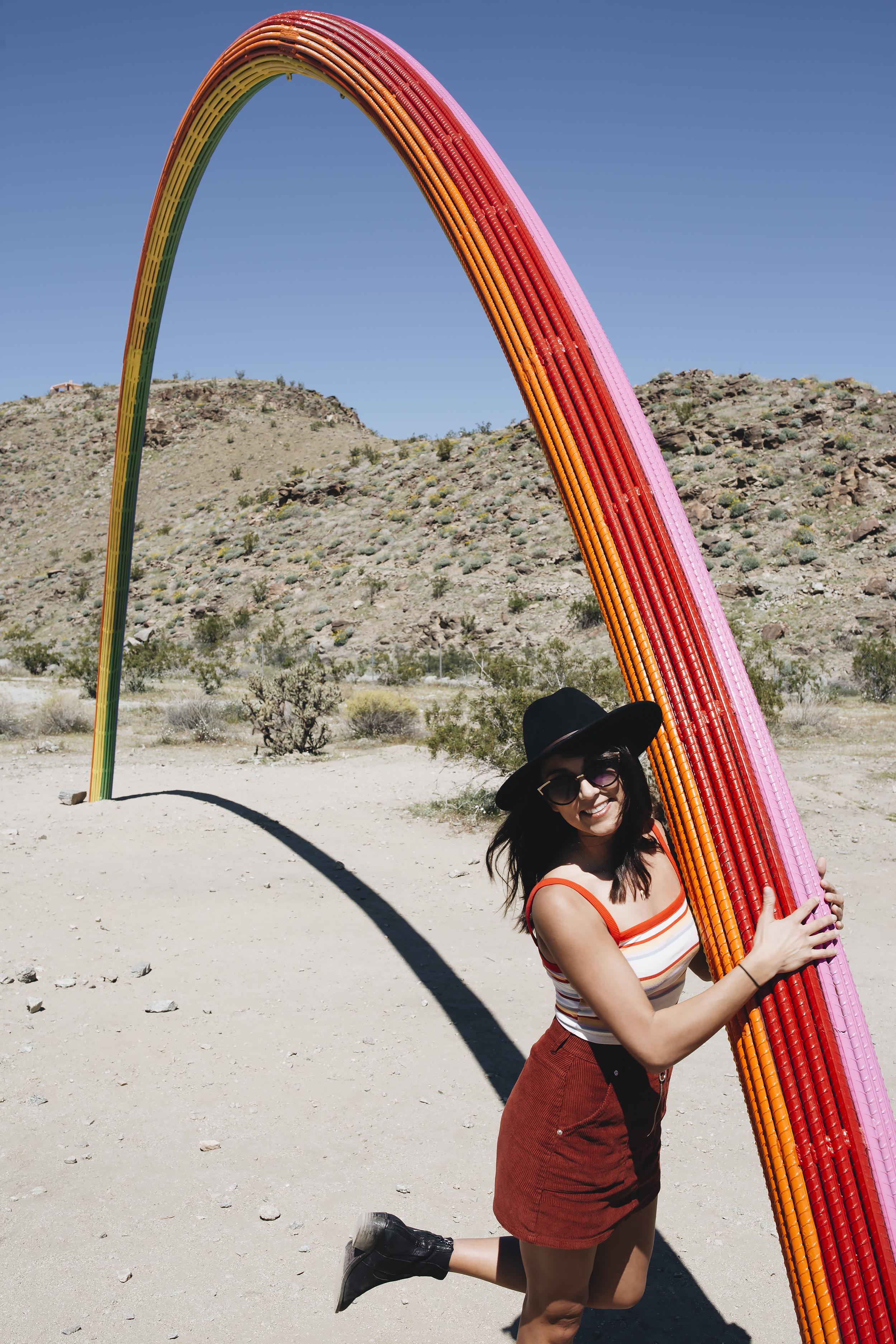 chrissihernandez-california-palmsprings-desertx-loversrainbow (22)copy2500.jpg