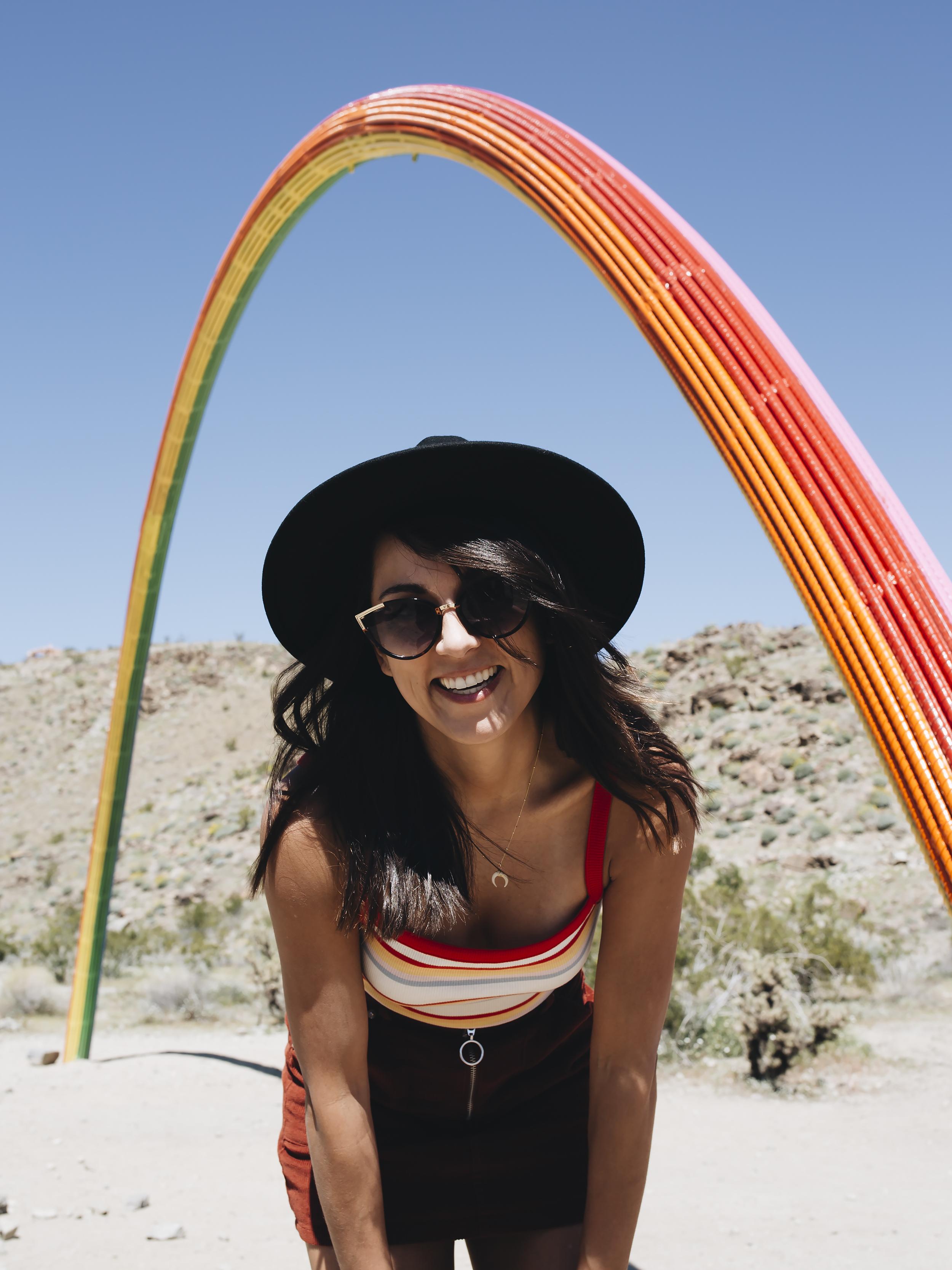chrissihernandez-california-palmsprings-desertx-loversrainbow (10)copy2500.jpg