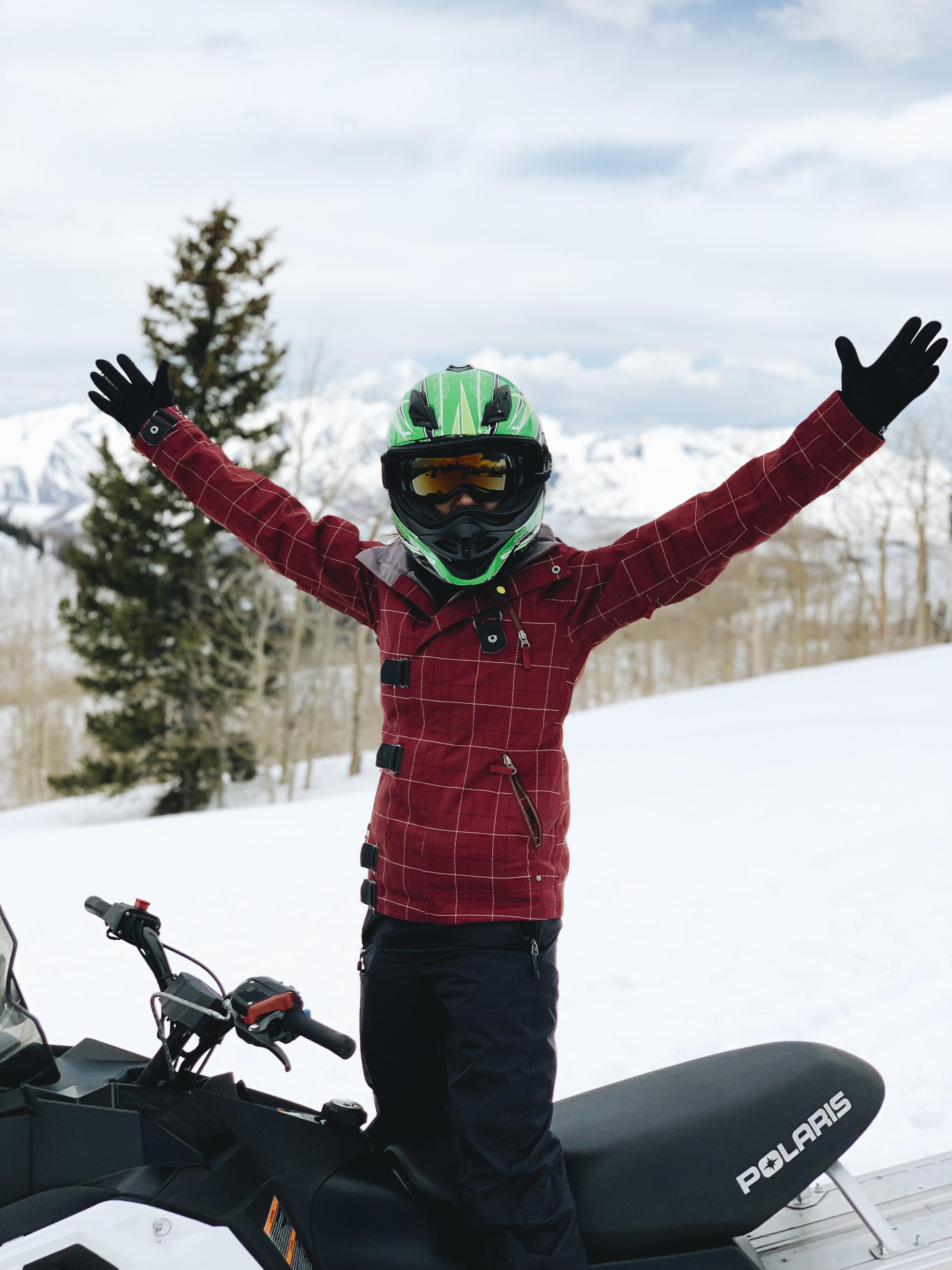 chrissihernandez-utah-parkcity-snowmobiling-copy2500.jpg