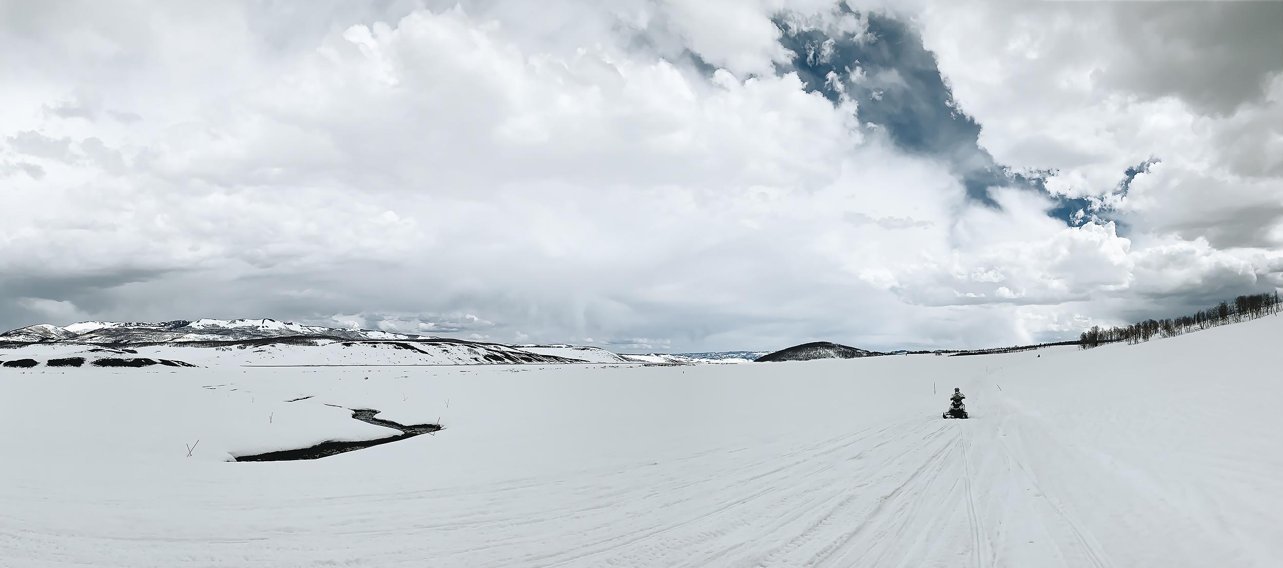 chrissihernandez-utah-parkcity-snowmobiling-panorama1-copy2500.jpg