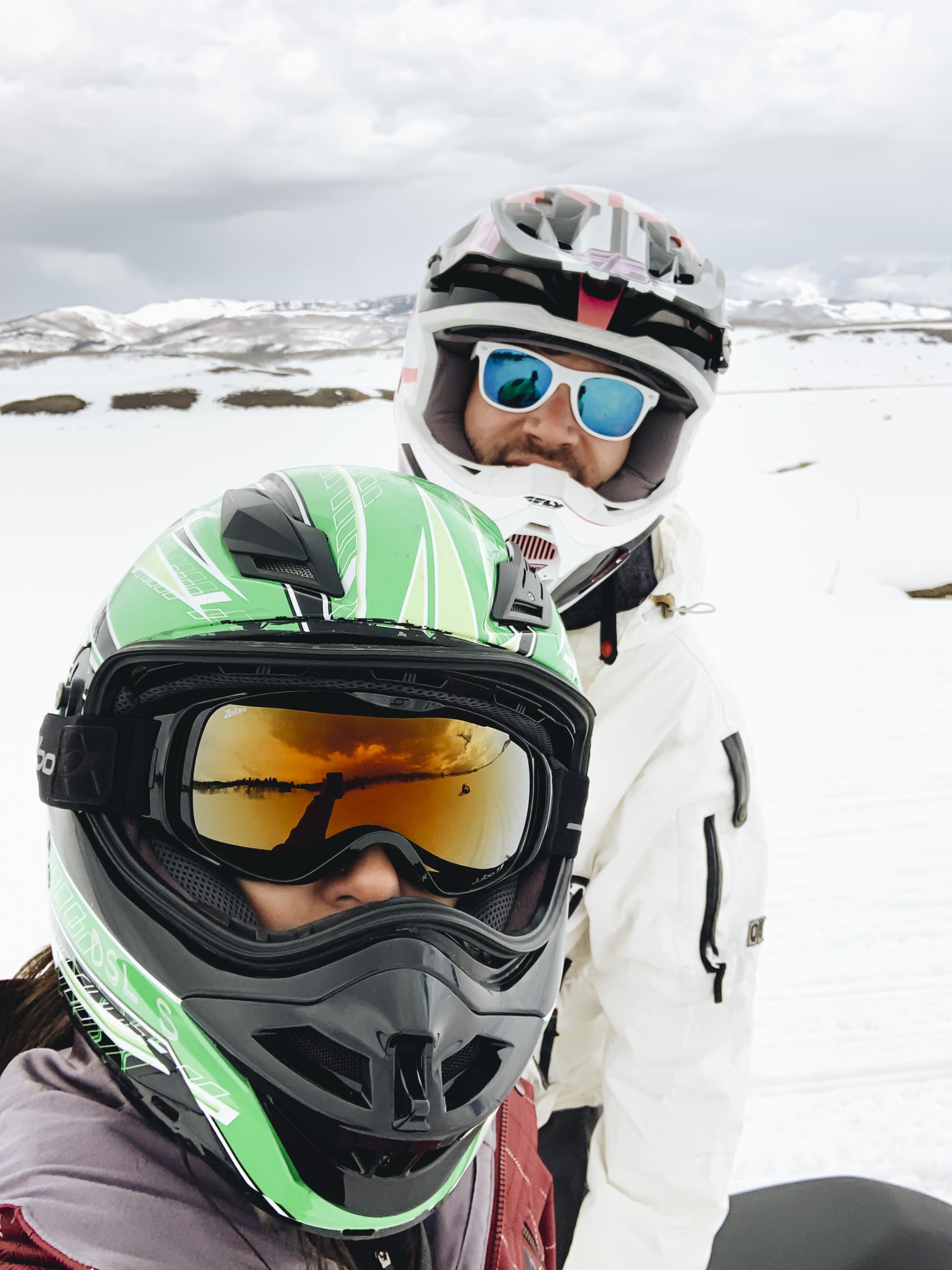 chrissihernandez-utah-parkcity-snowmobiling (4)copy2500.jpg