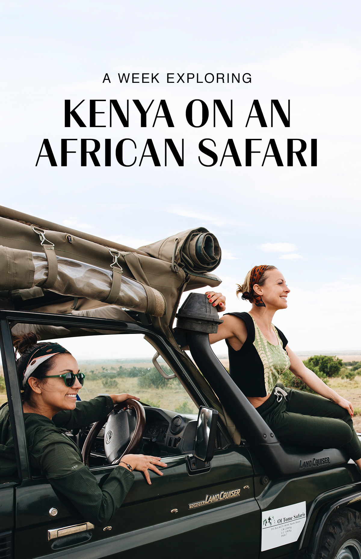social-chrissihernandez-africa-kenya-masaimara-safari.jpg