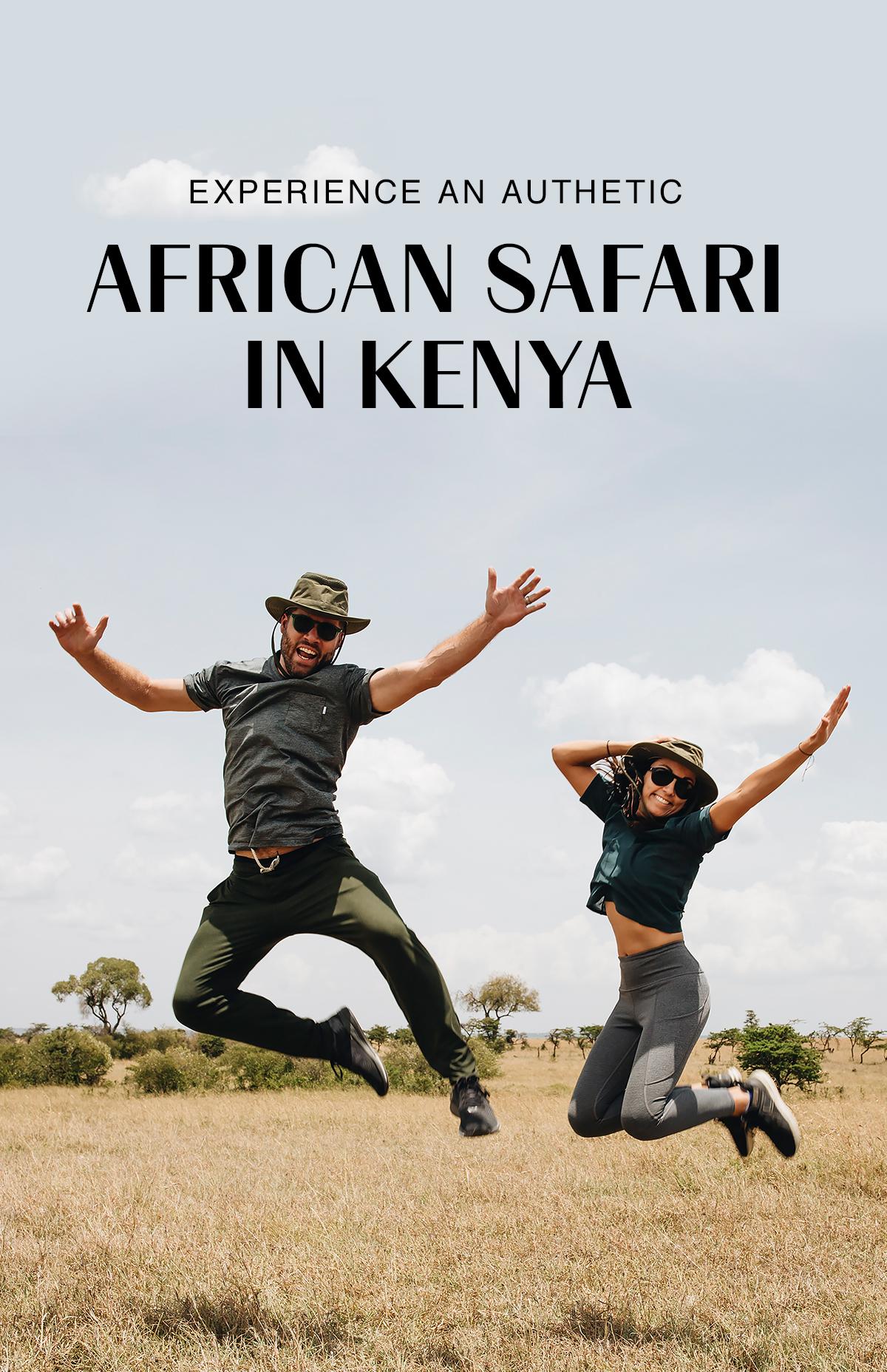 social-chrissihernandez-africa-kenya-masaimara-safari-02.jpg