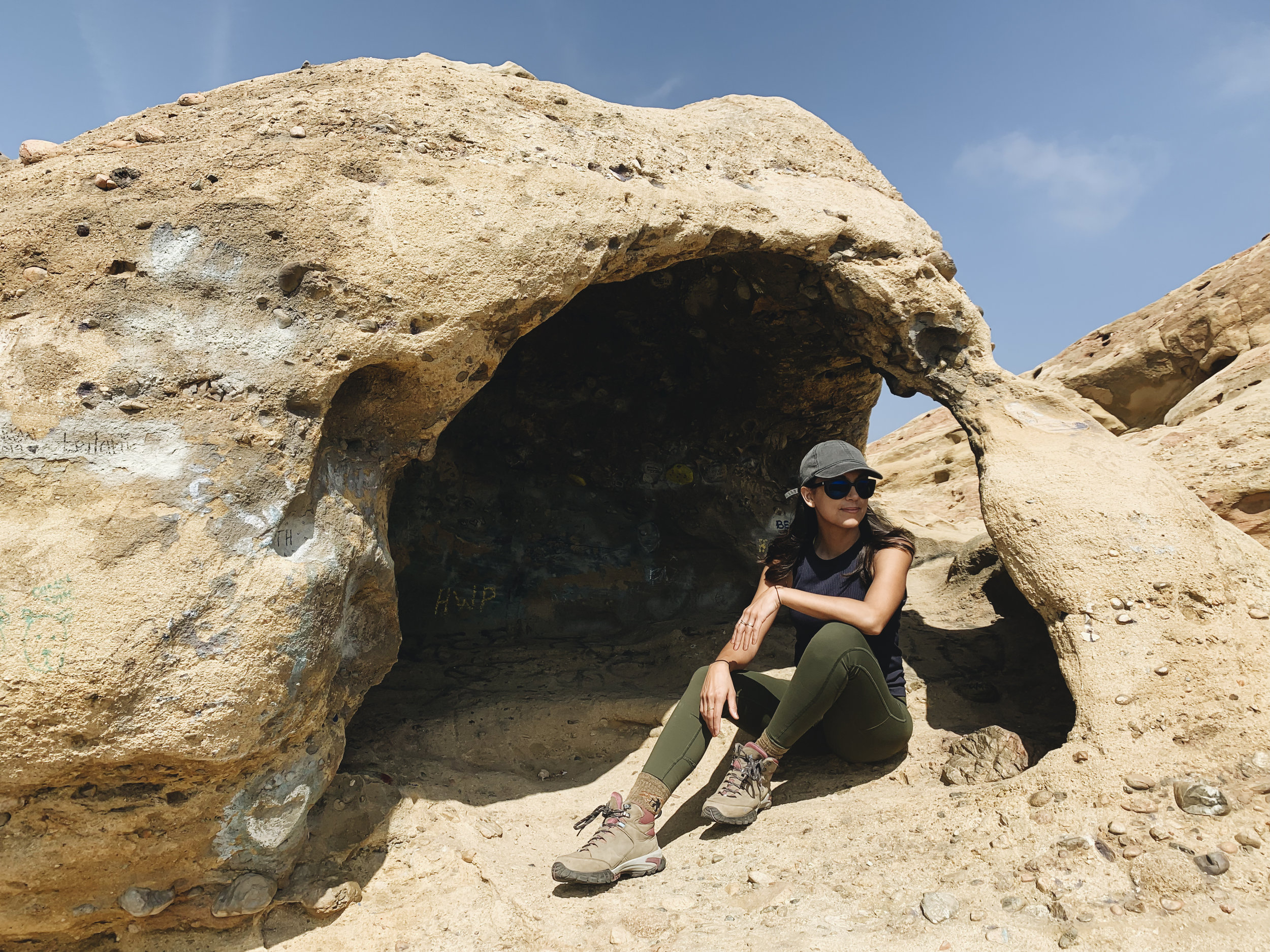 chrissihernandez-california-losangeles-eaglerock (33).jpg