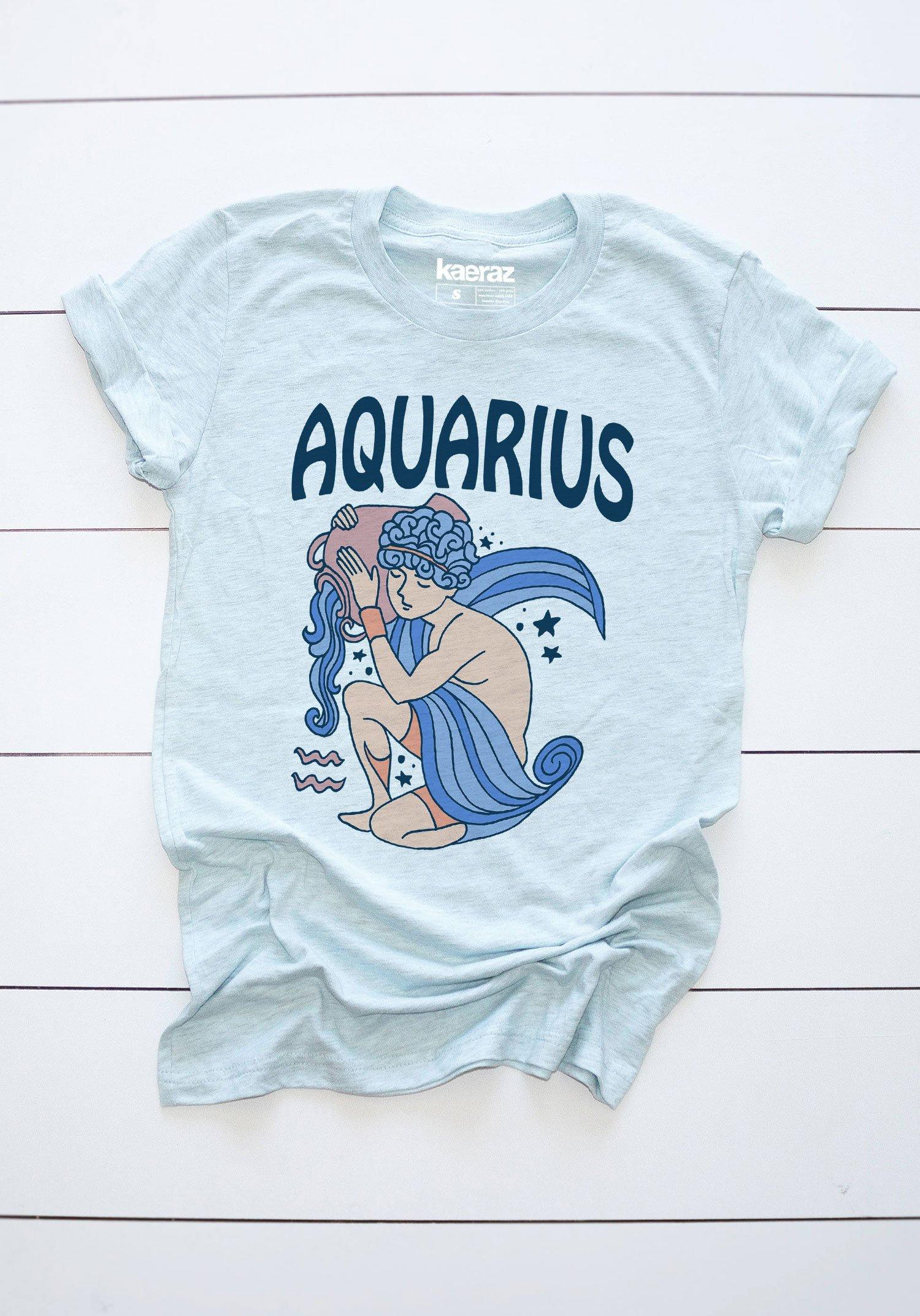 chrissihernandez-kaeraz-horoscope-tee-aquarius.jpg