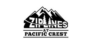 logo-ziplinespacificcrest.jpg