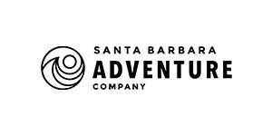 logo-santabarbaraadventureco.jpg