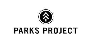 logo-parksProject.jpg