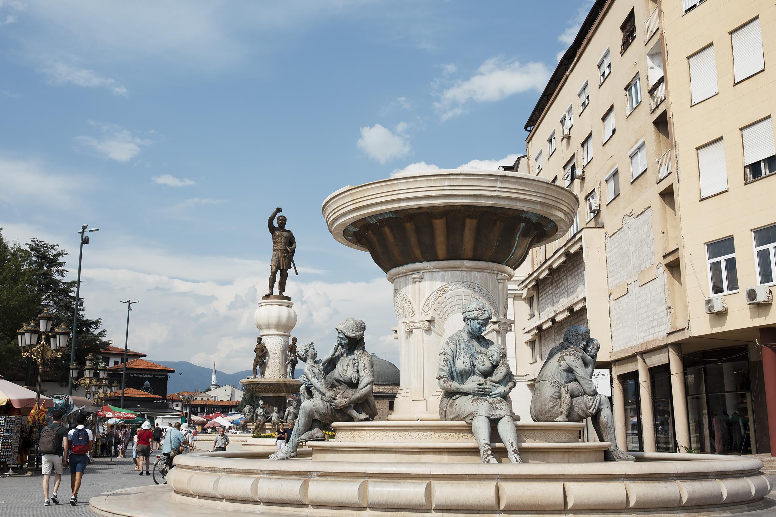 chrissihernandez-north-macedonia-skopje (18)copy3000.jpg