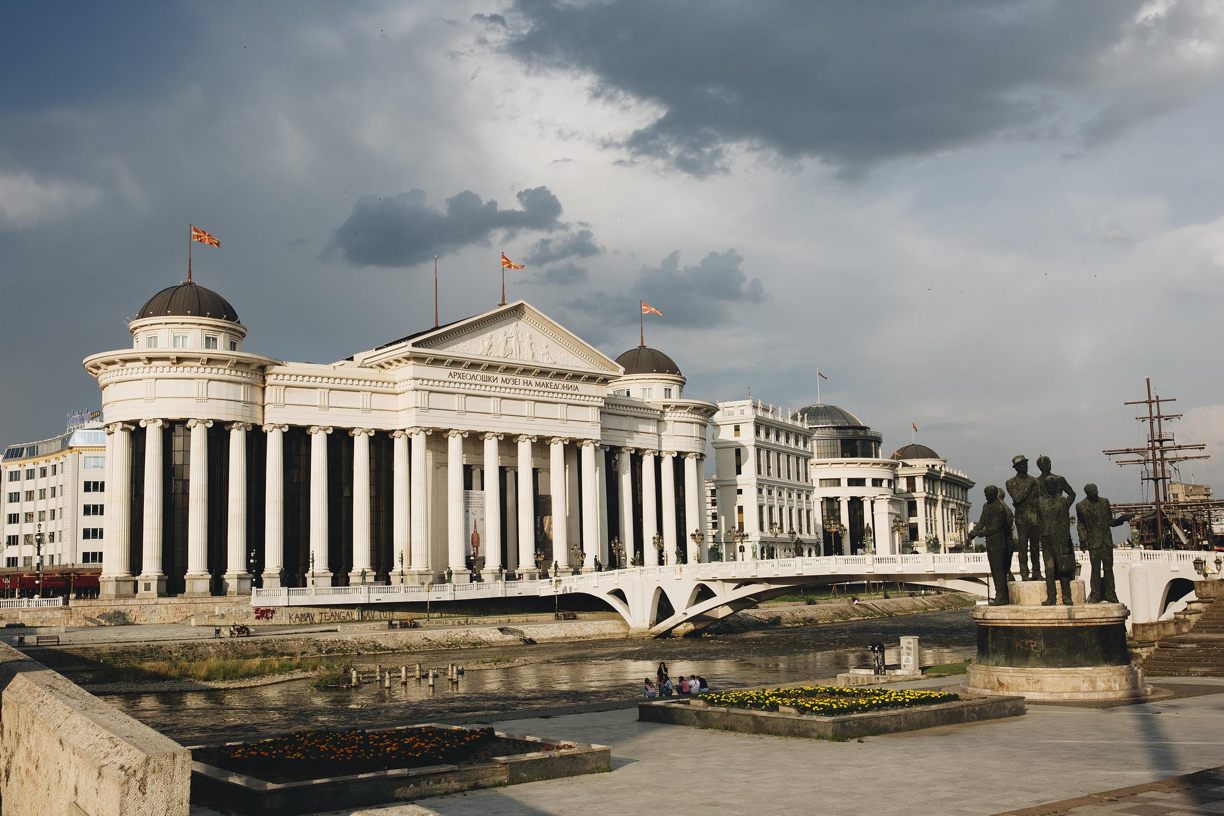 chrissihernandez-north-macedonia-skopje (36)copy3000.jpg