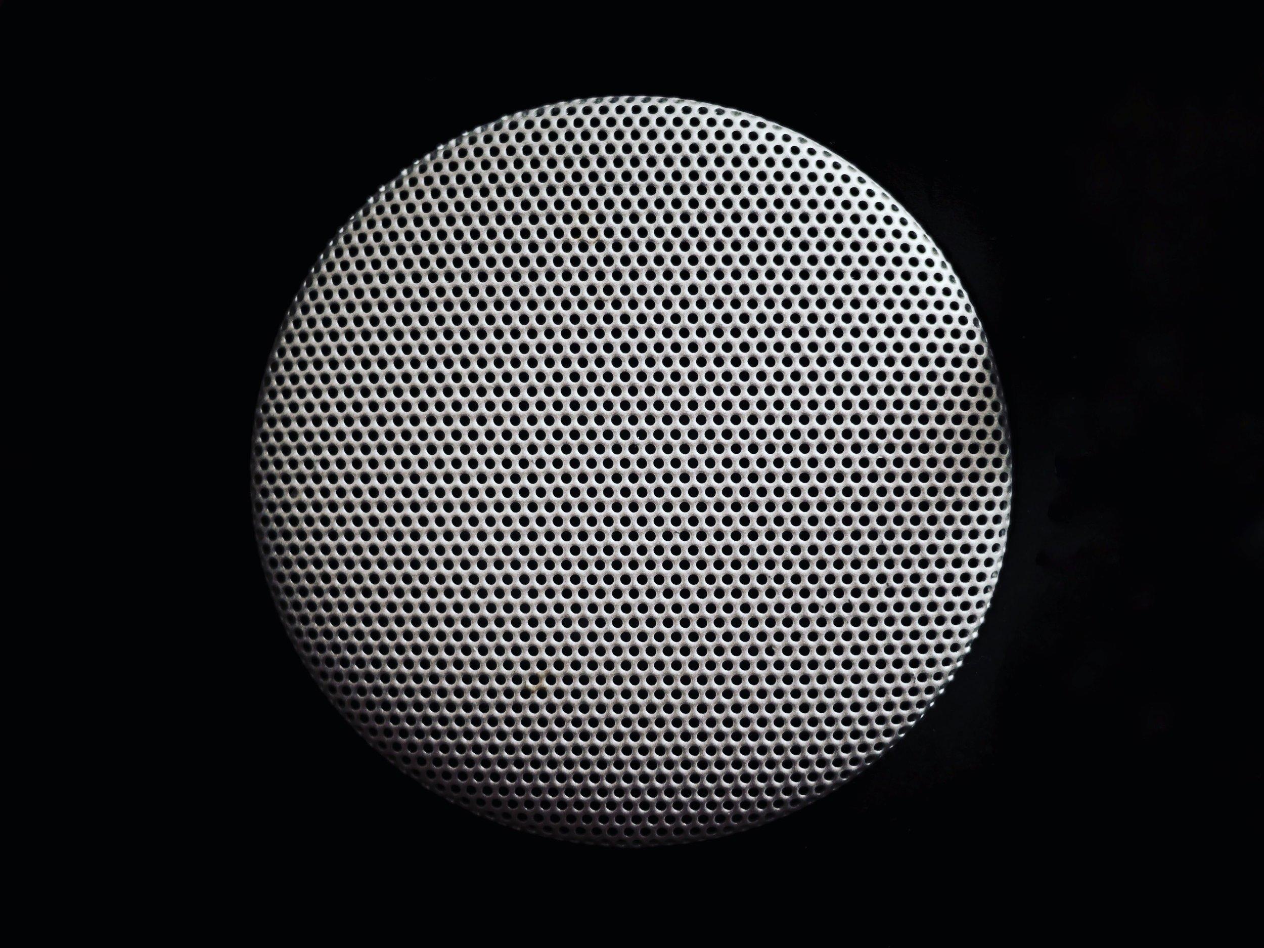 sound speaker.jpg