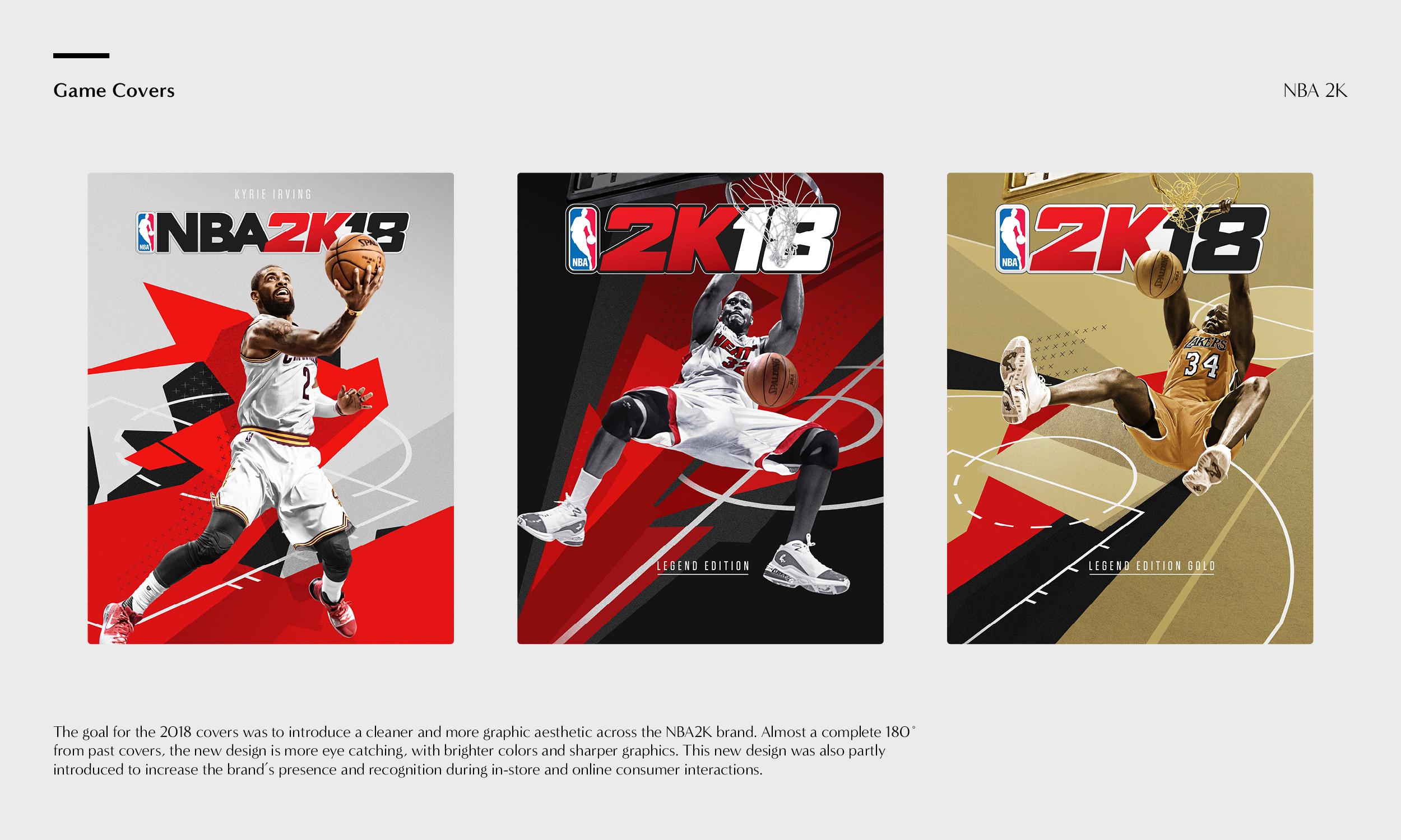 2018_Game_Covers2.jpg