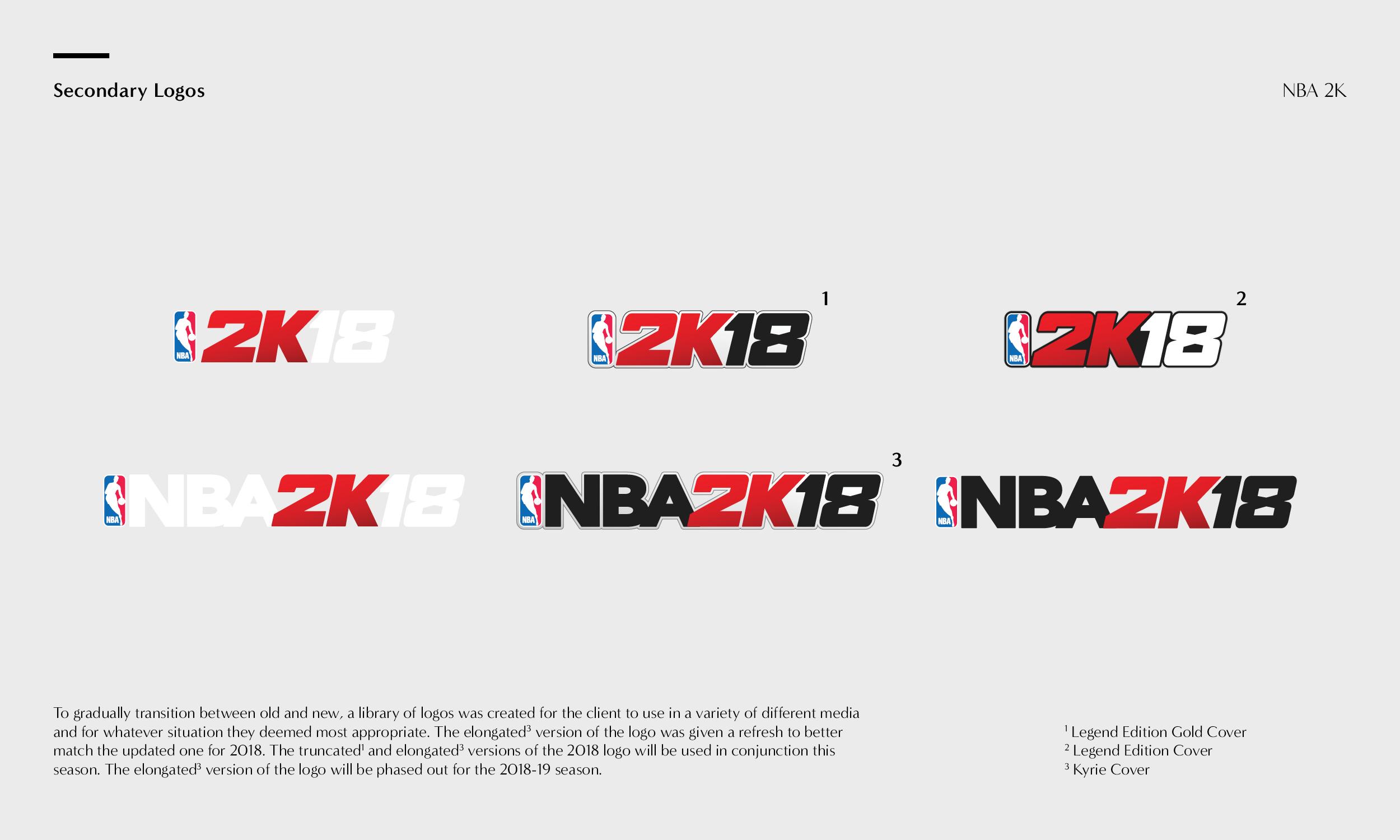 2018_Game_Covers5.jpg