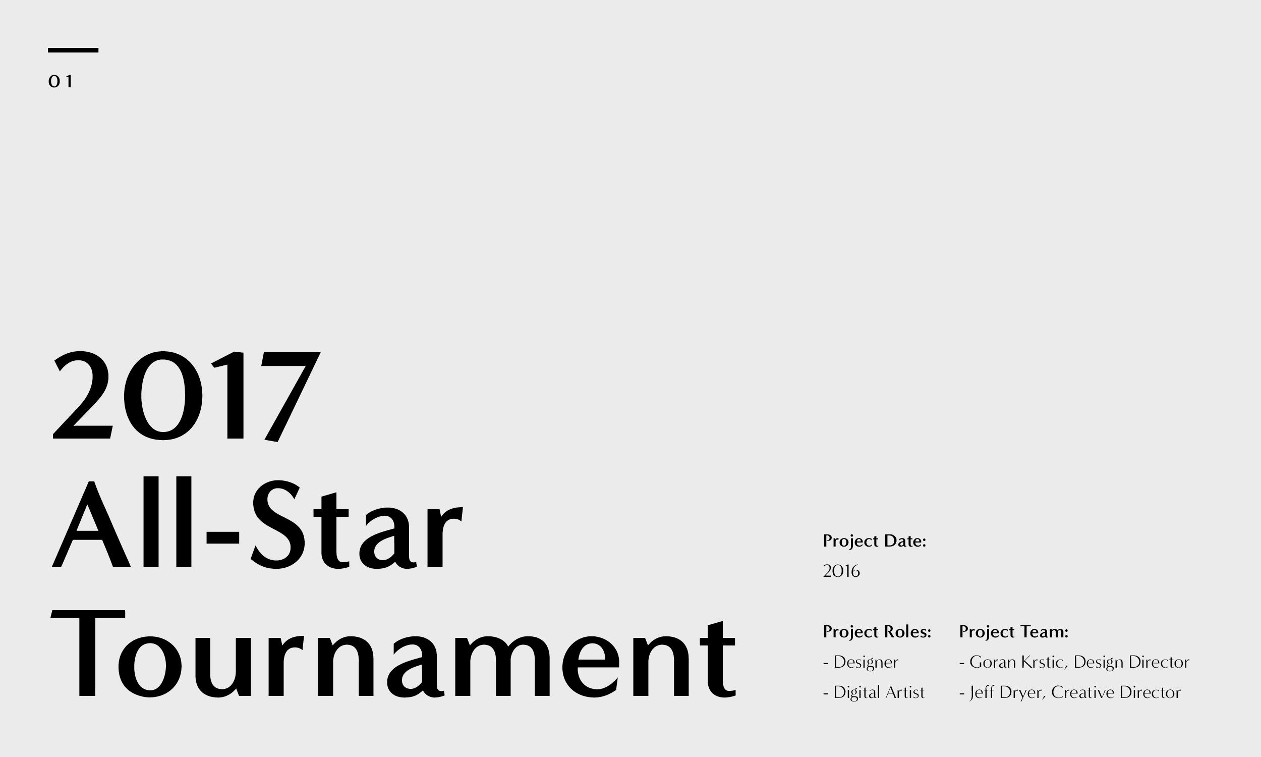 2017_All-Star_Tournament.jpg