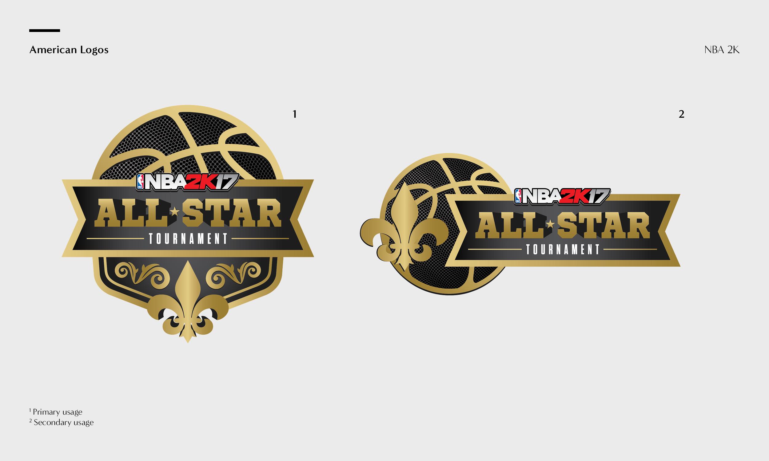 2017_All-Star_Tournament2.jpg