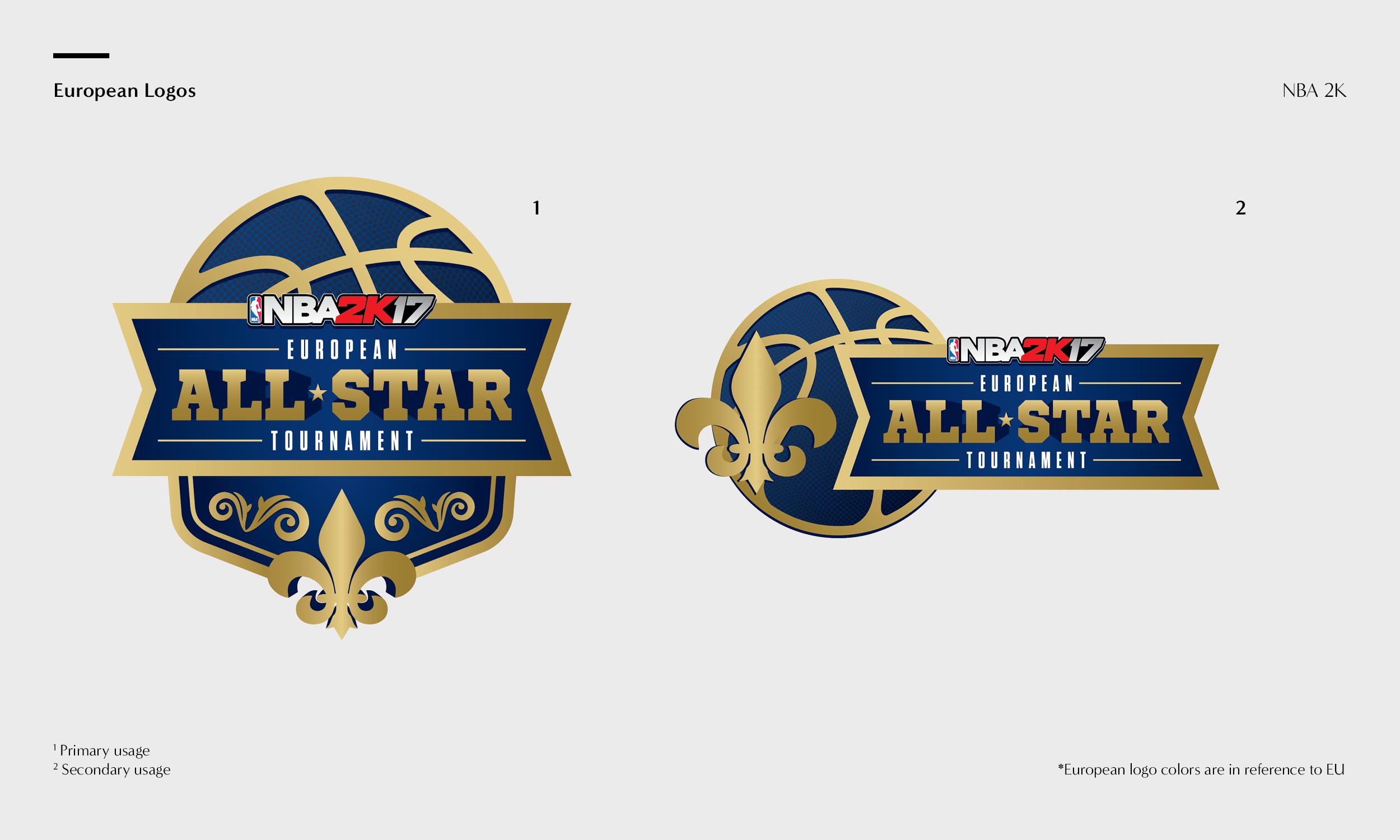 2017_All-Star_Tournament3.jpg