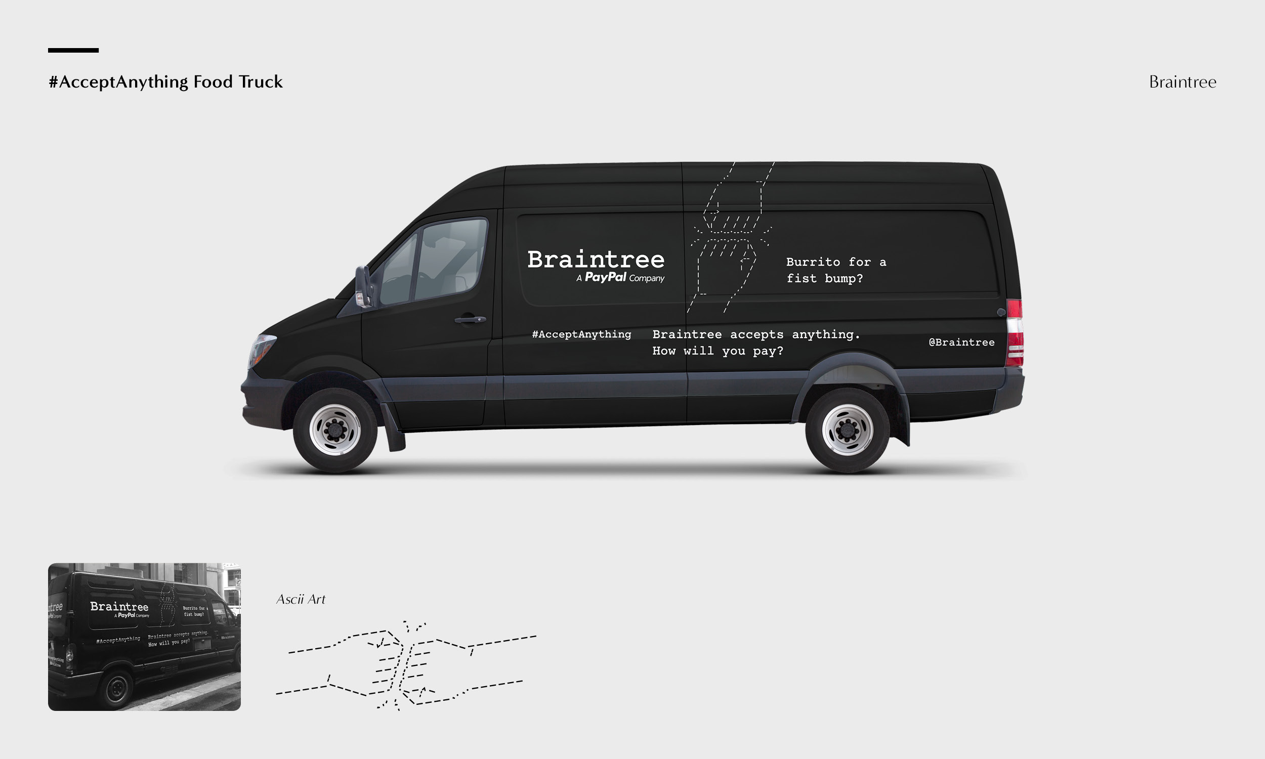 Braintree_AsciiArt3.jpg