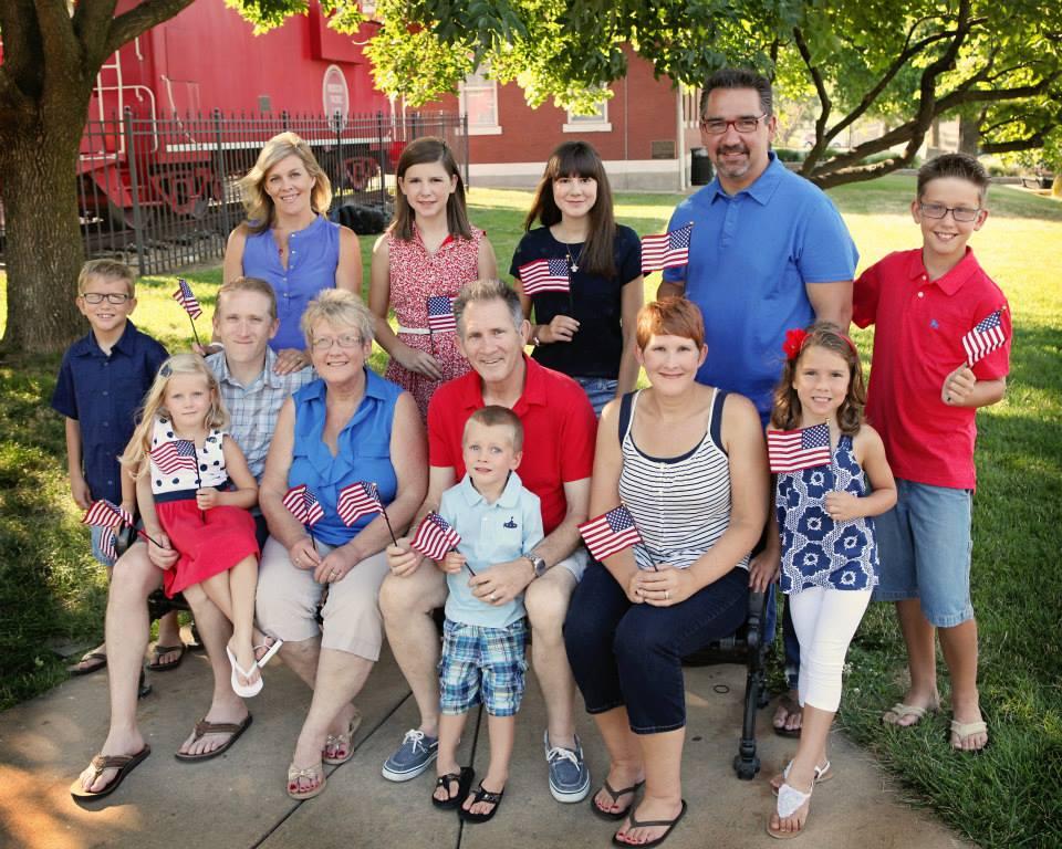 Erickson Family.jpg