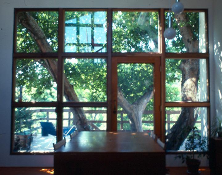Landfried Daylighting & Natural Shading.jpg