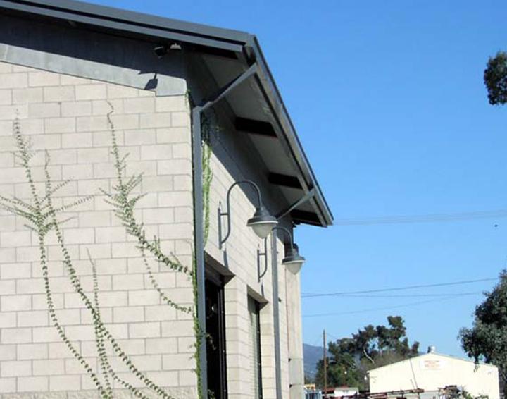 Exterior Building07.jpg