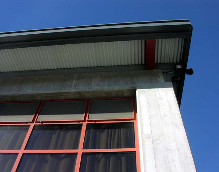 Exterior Building18.jpg