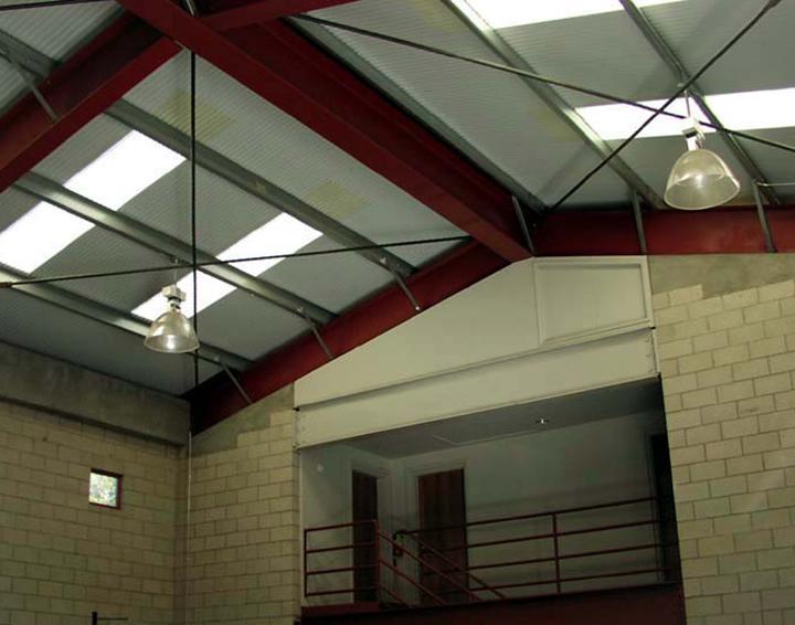 Garage Interior01.jpg