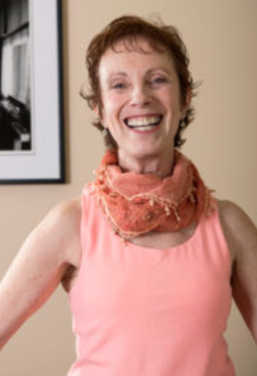 More about Debora Kolwey - Master Teacher, PMA-CPTThe Pilates Center, Boulder, CO