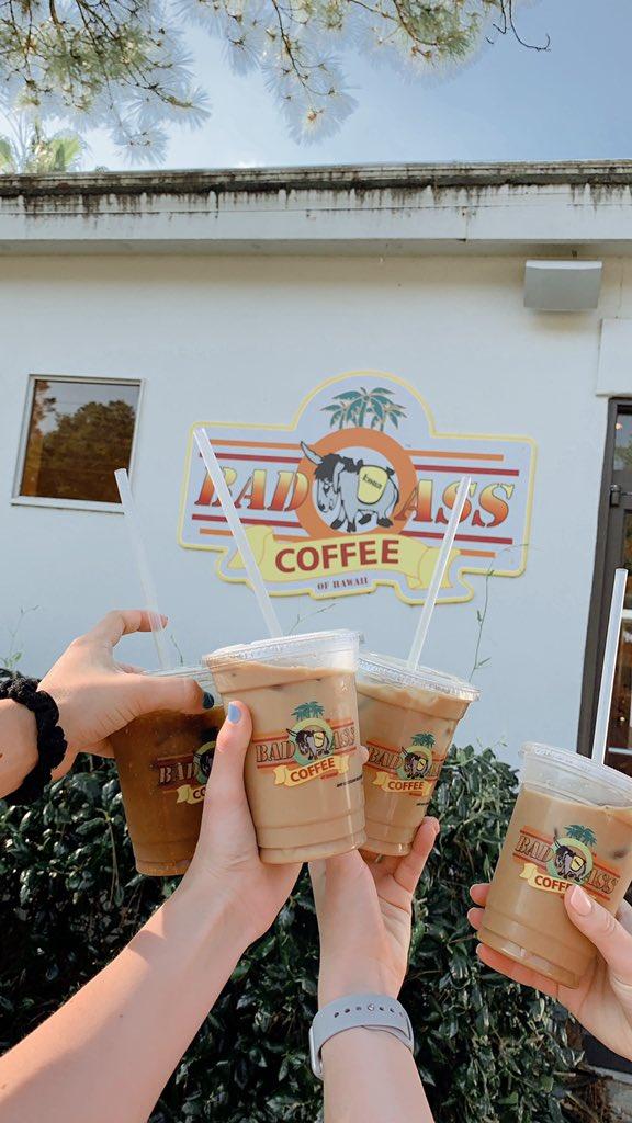 coffee run.jpg
