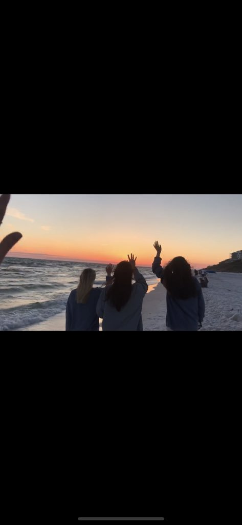 waving goodbye.jpg