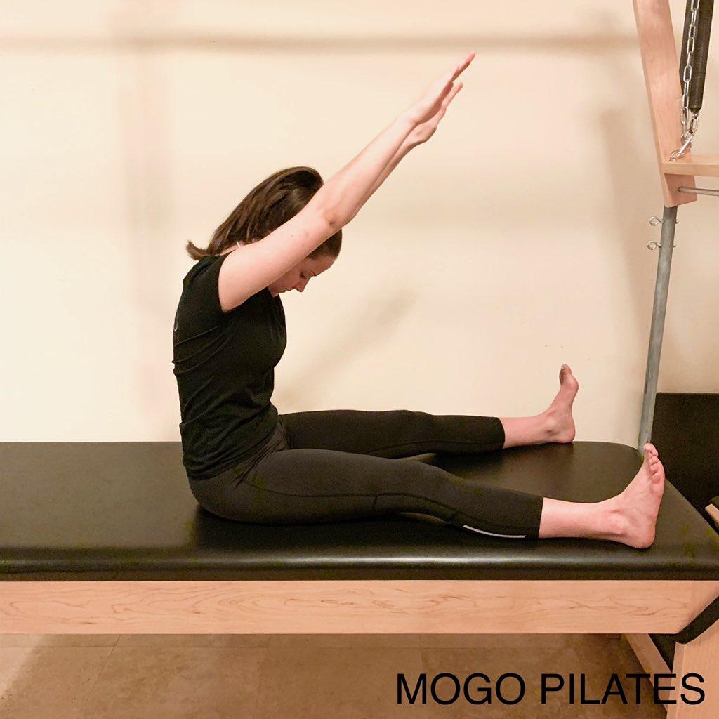 heidi spine stretch.jpg