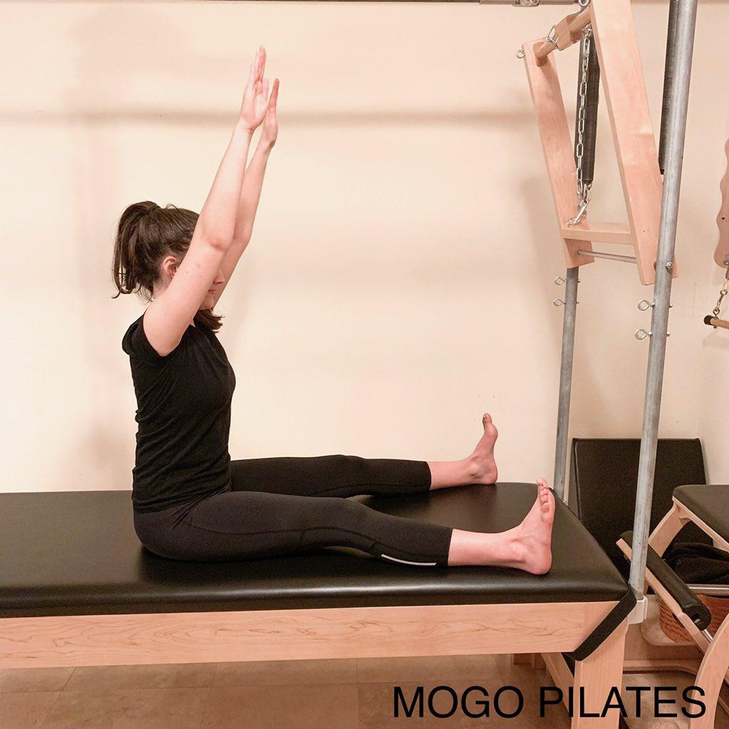 heidi spine stretch 1.jpg