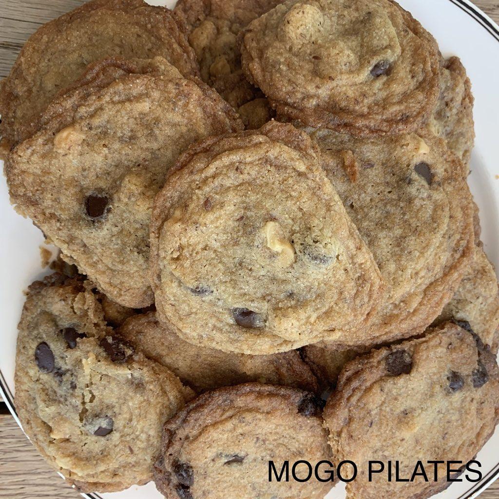 cookie gluten free.jpg