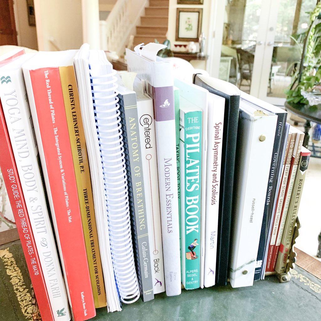 mogo organizingg.jpg