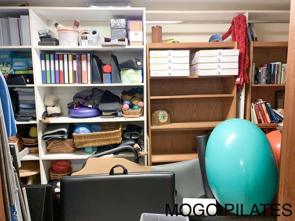 Mogo before closet.jpg