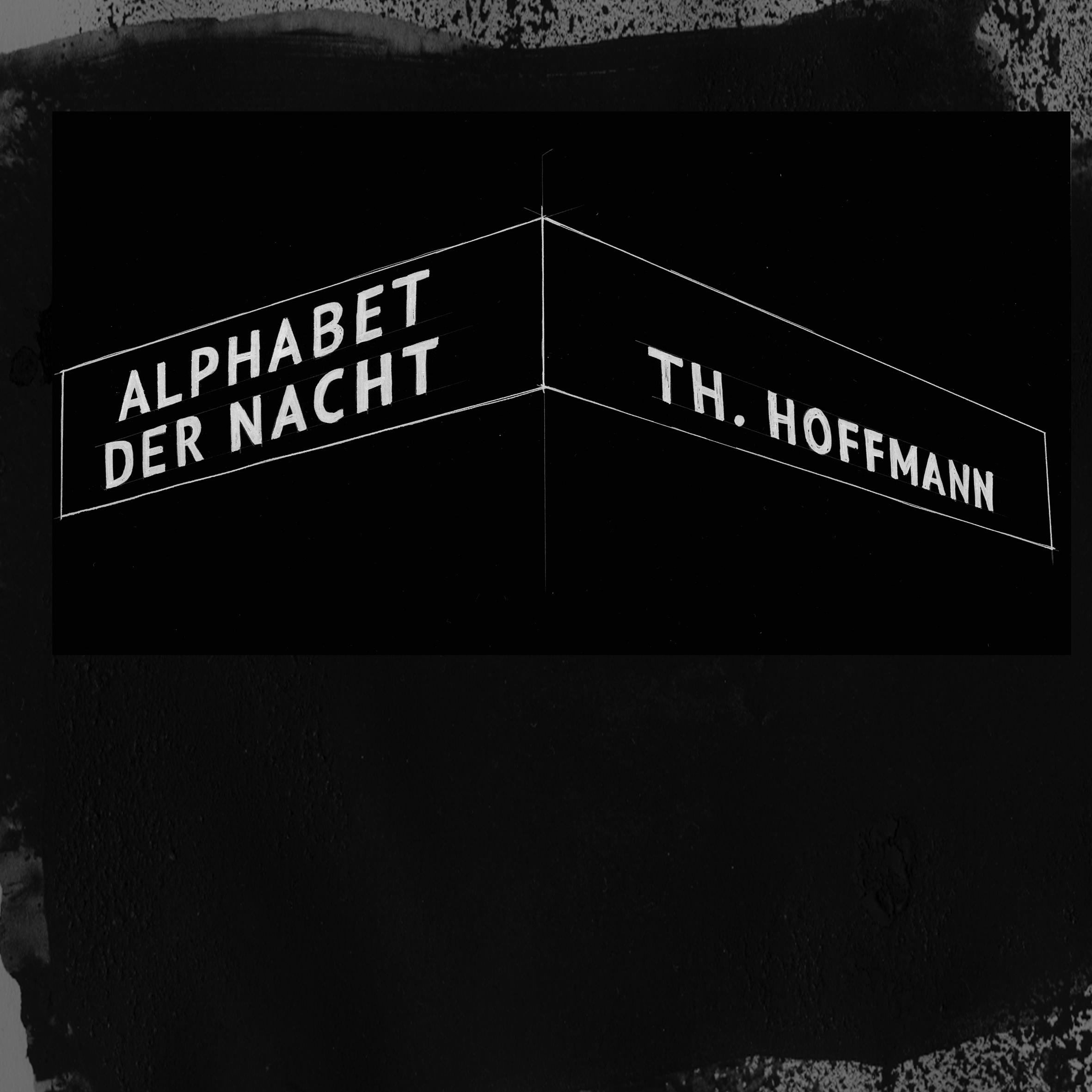 Plattencover von Stefanie Schrank