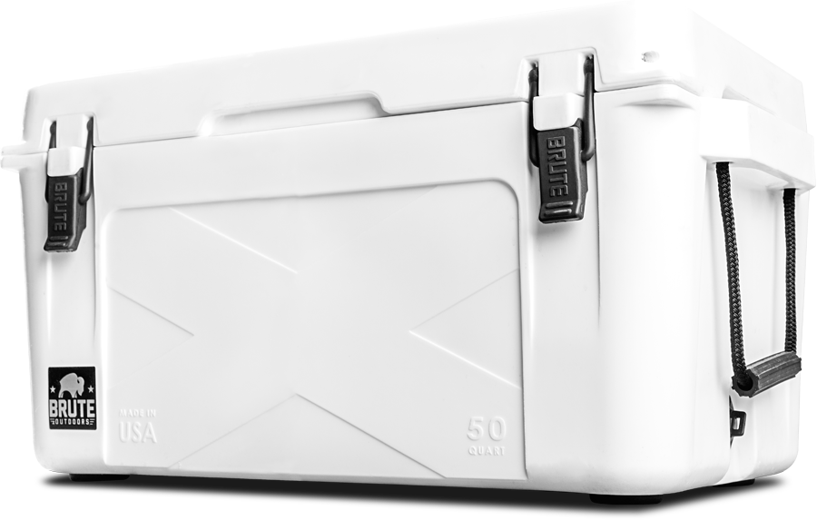 50QT-WHITE.png