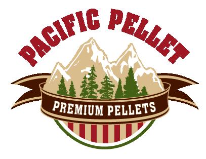 Pacific Pellets logo.png