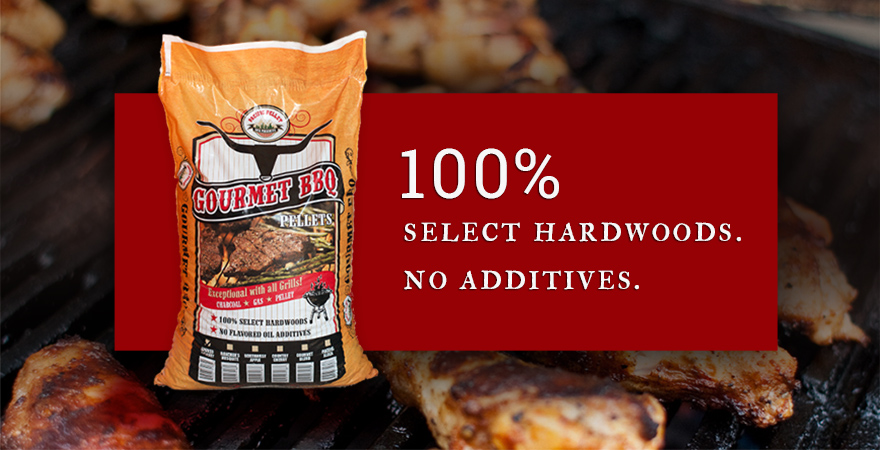 Gourmet BBQ Pellets.jpg