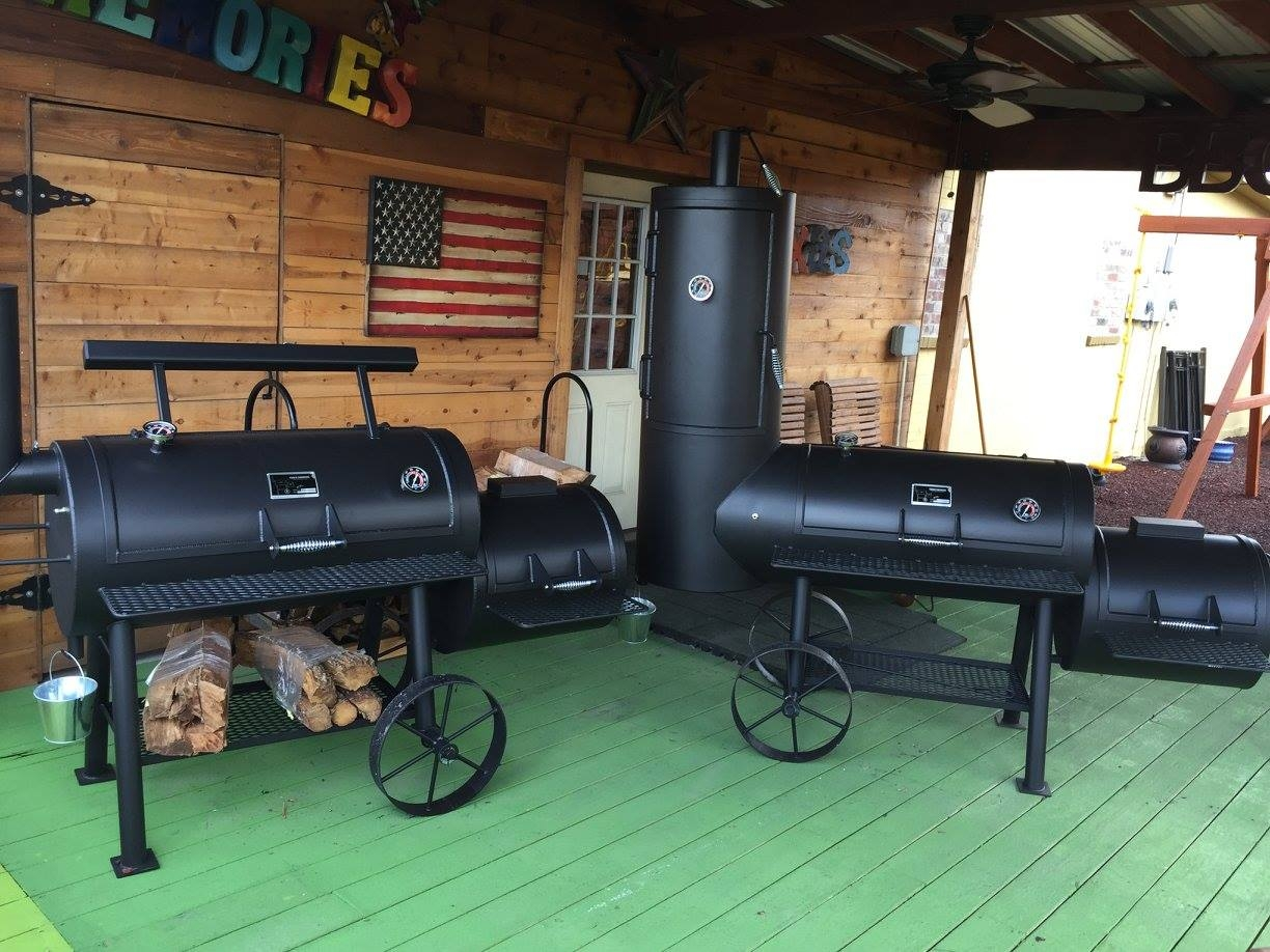 South Texas Outdoor Kitchens   The best cooking systems for your backyard.   Amazing grills for outdoor living.