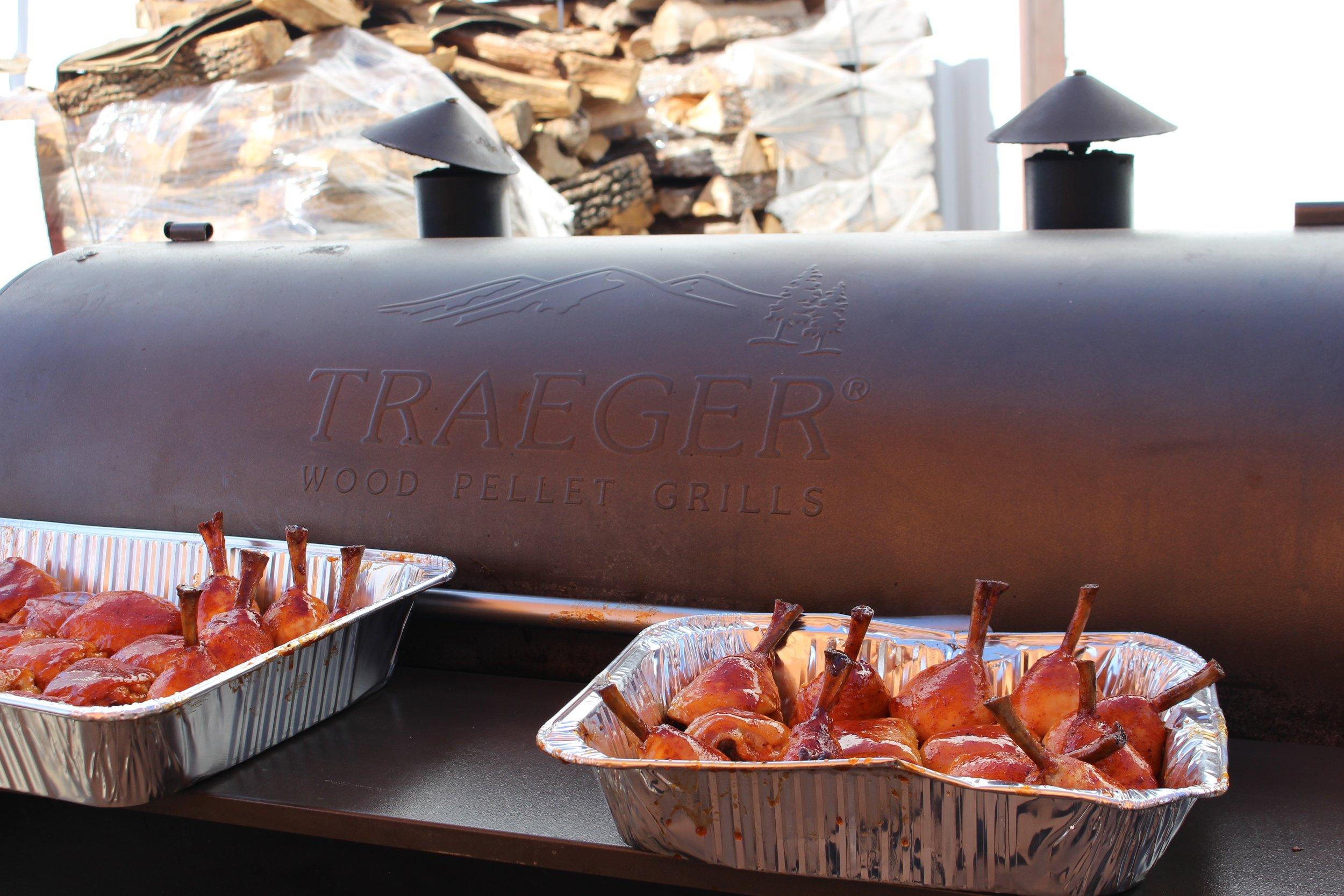 traeger grills 8.jpeg