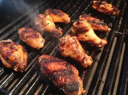 grilled wings 2.jpeg