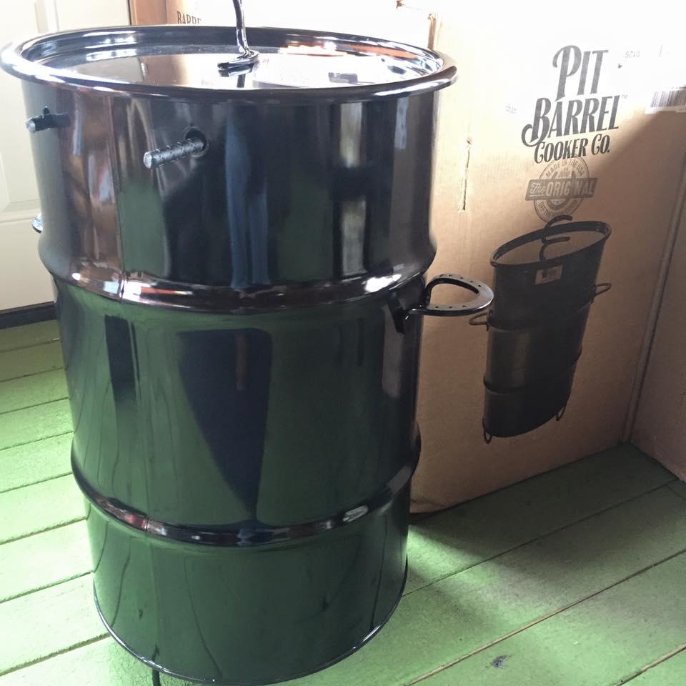 Pit Barrel Cookers.jpg