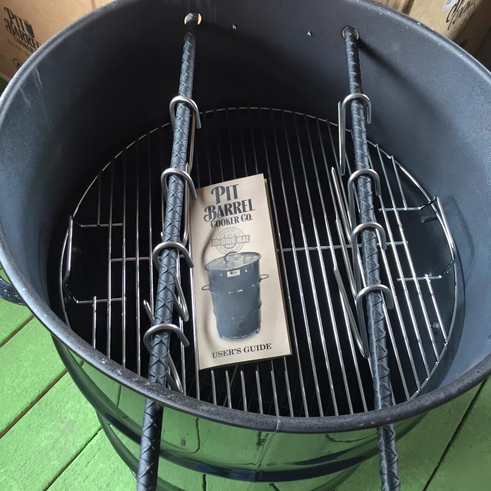 Pit Barrel Cooker.jpg