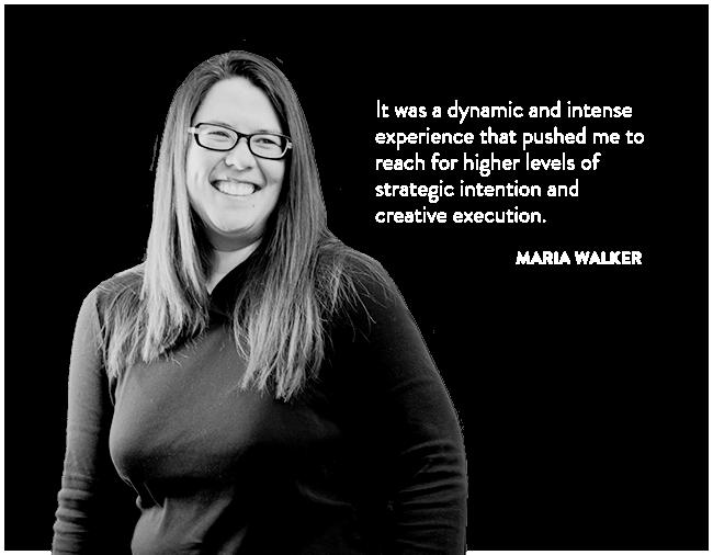 maria-walker.png