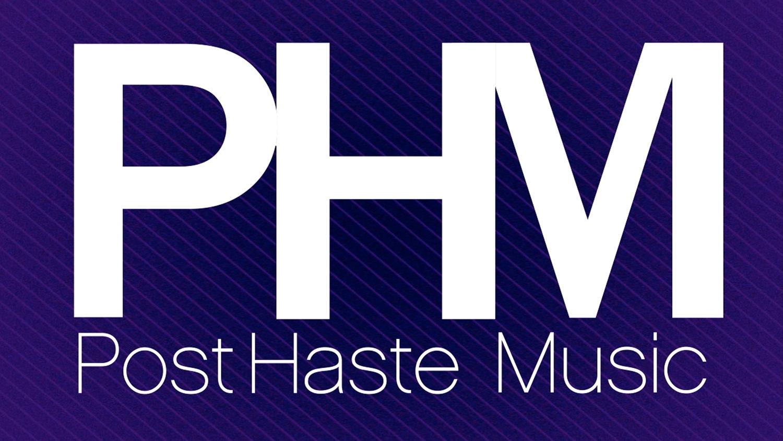 PostHasteMusic.jpg