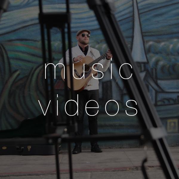 MusicVideosThumb.jpg
