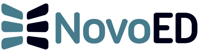 novoed_logo.png