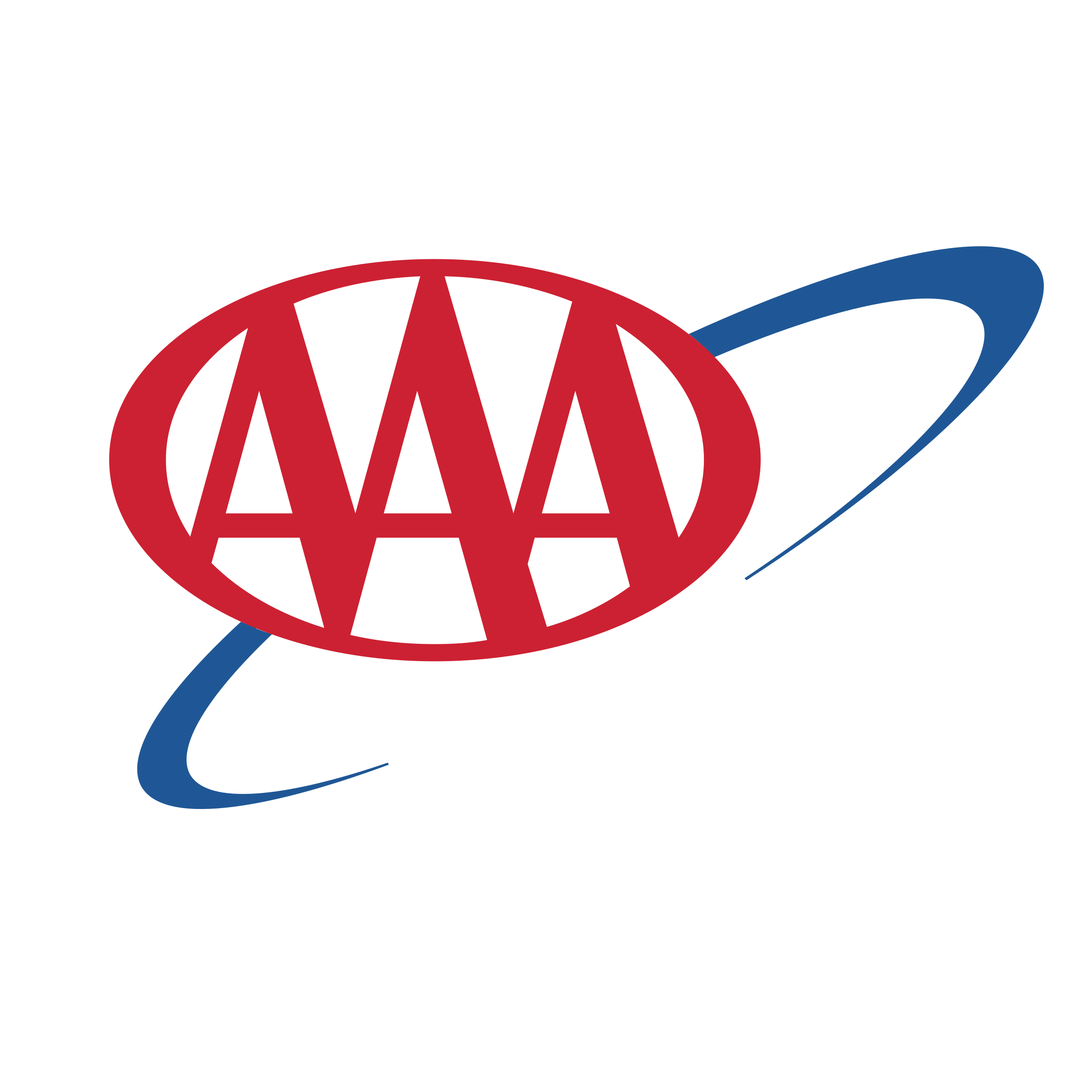aaa-logo-png-transparent.png