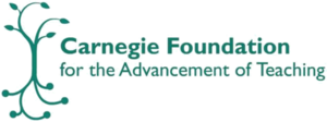 Carnegie_Foundation_for_the_Advancement_of_Teaching_logo.png