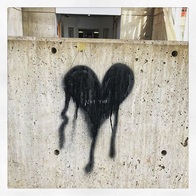 Random#nyc, mostly #streetart